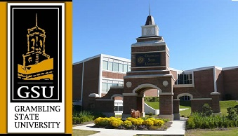 Grambling State University, Louisiana, USA