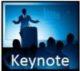 keynote_speaker_icon