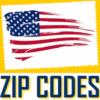 zipcodes